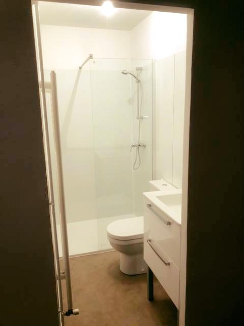 Sp cialiste de la r novation de salle de bain toulouse - Specialiste salle de bain toulouse ...